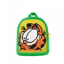 Мини рюкзак Upixel MINI Backpack WY-A012