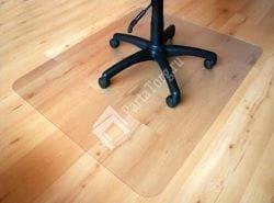 Защитный коврик для пола Коврик Comf-pro